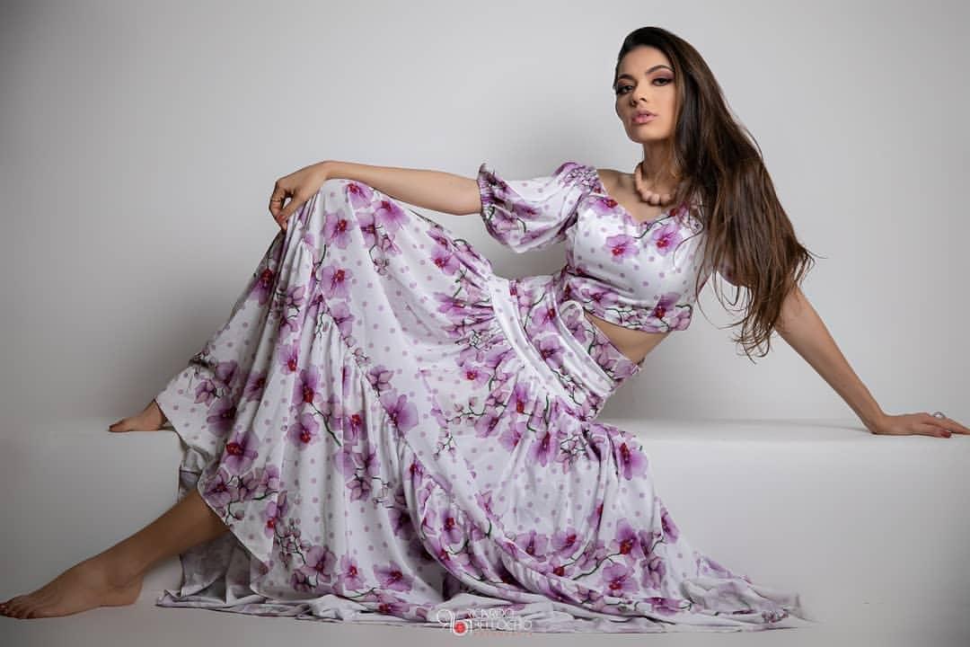 fabricia belford, top 10 de miss brasil mundo 2019. 13081145