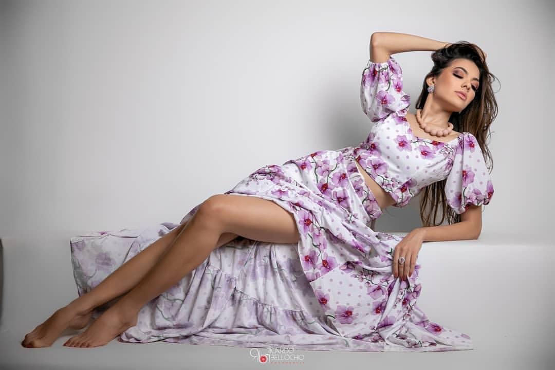 fabricia belford, top 10 de miss brasil mundo 2019. 13081146