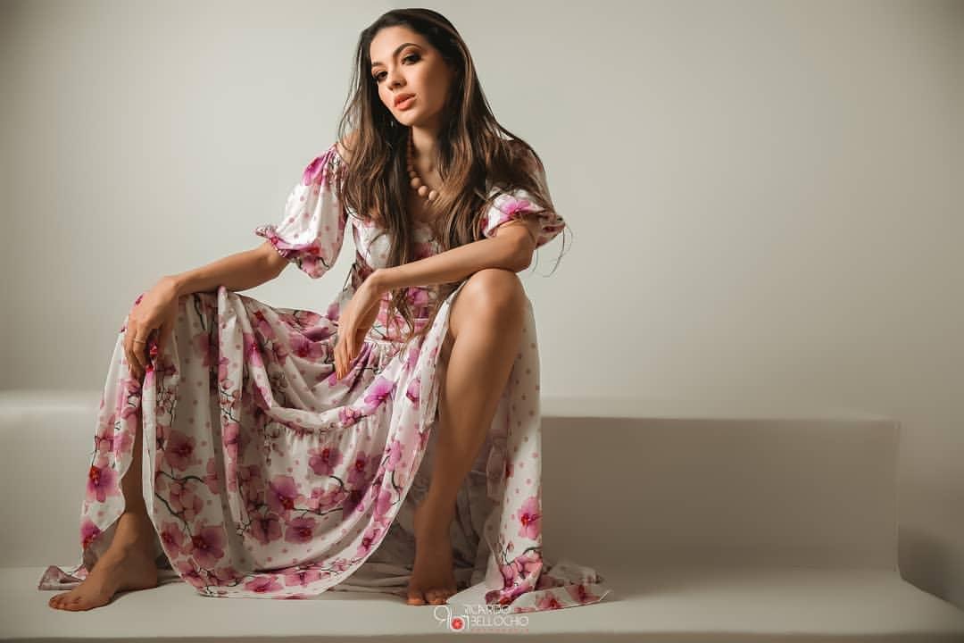 fabricia belford, top 10 de miss brasil mundo 2019. 13081147