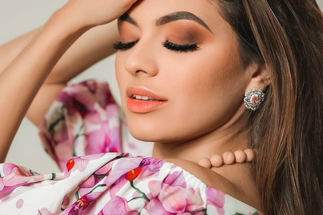 fabricia belford, top 10 de miss brasil mundo 2019. 13081149