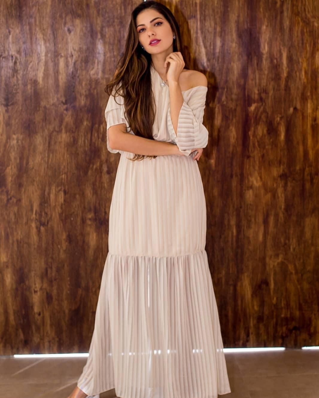 fabricia belford, top 10 de miss brasil mundo 2019. 13081151