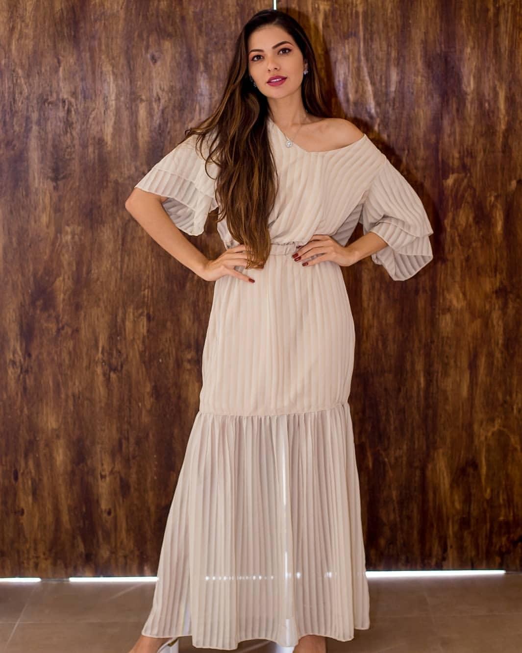 fabricia belford, top 10 de miss brasil mundo 2019. 13081152
