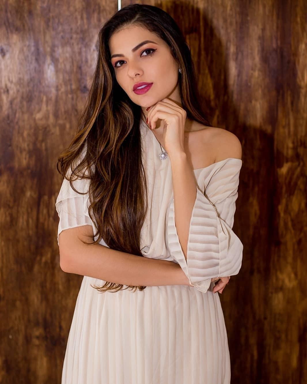fabricia belford, top 10 de miss brasil mundo 2019. 13081153