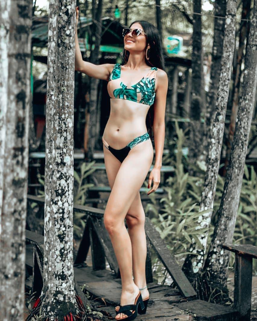 fabricia belford, top 10 de miss brasil mundo 2019. 13081154