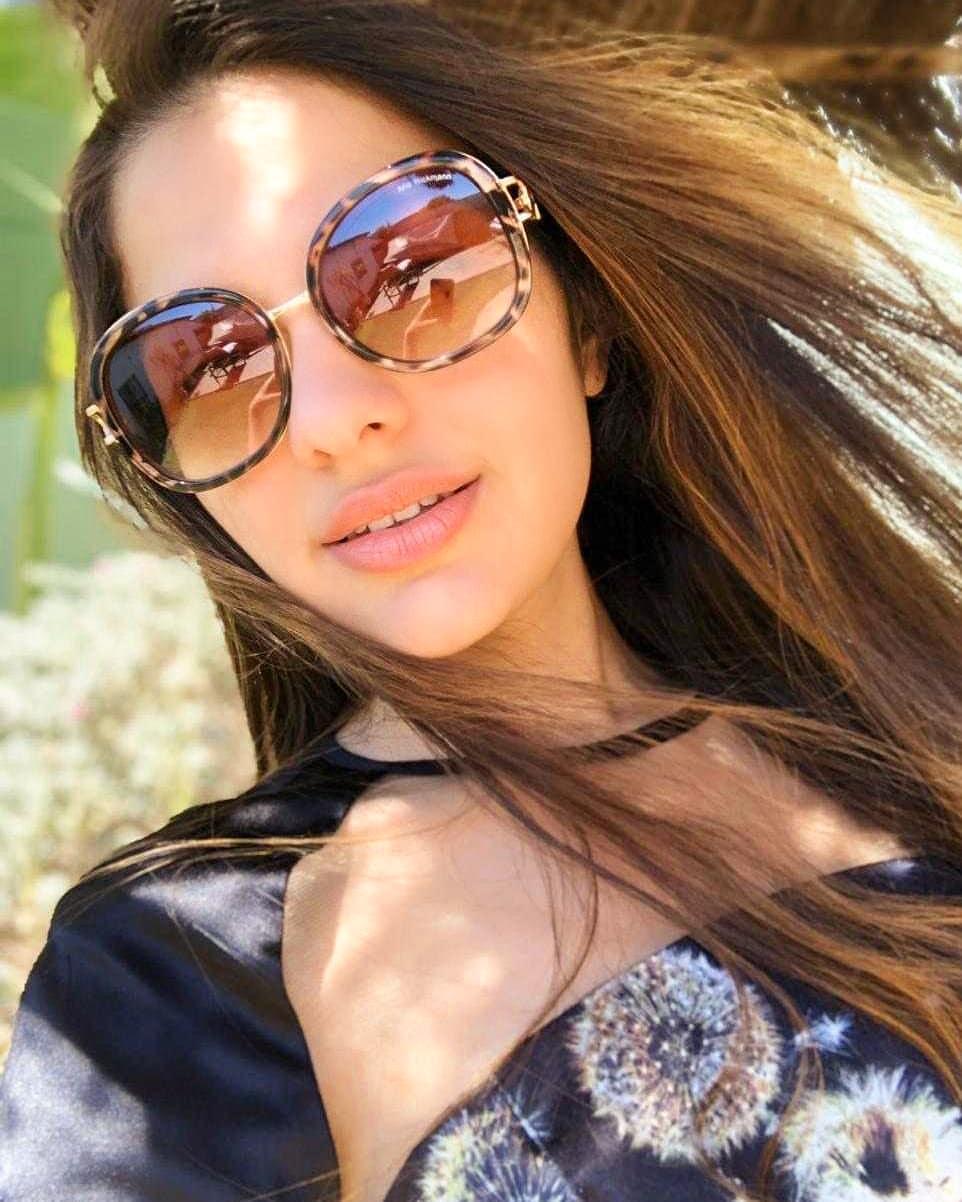 fabricia belford, top 10 de miss brasil mundo 2019. 13081158