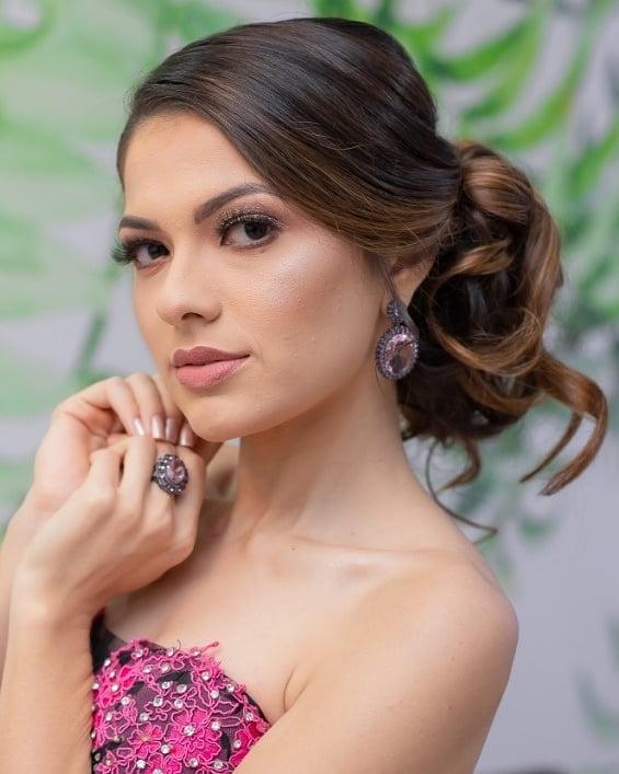 fabricia belford, top 10 de miss brasil mundo 2019. - Página 2 13081160