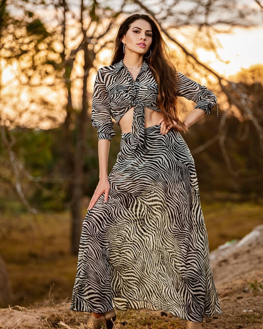 fabricia belford, top 10 de miss brasil mundo 2019. - Página 2 13081164