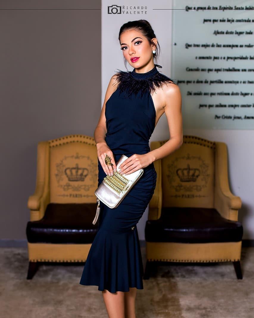 fabricia belford, top 10 de miss brasil mundo 2019. - Página 2 13081169