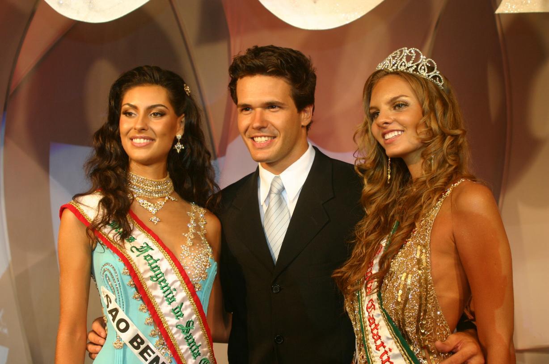 gustavo gianetti, mr world 2003. 1310