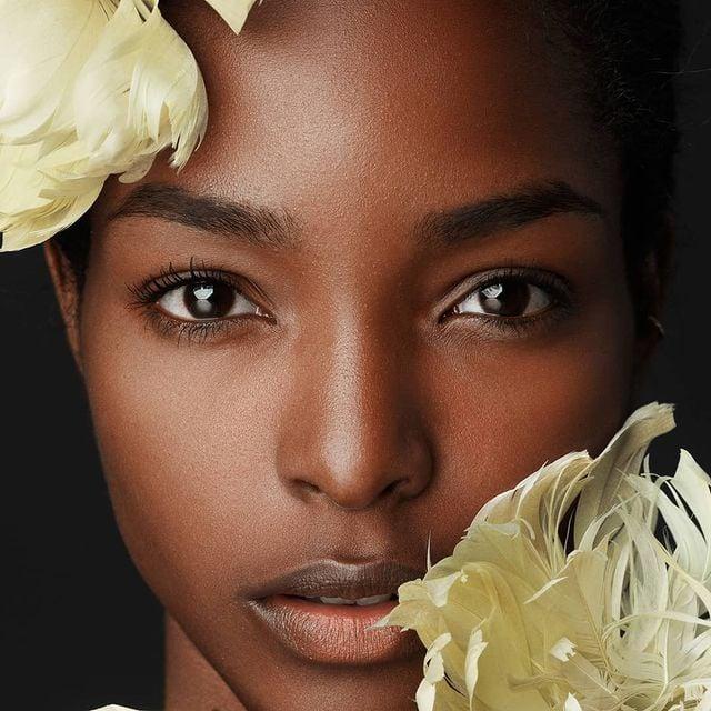 miqueal-symone williams, miss universe jamaica 2020. - Página 3 13110110