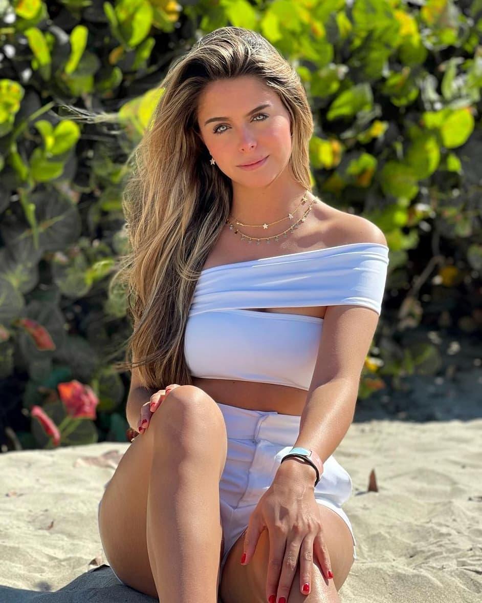 regina peredo, reyna hispanoamericana 2019. - Página 11 13189110