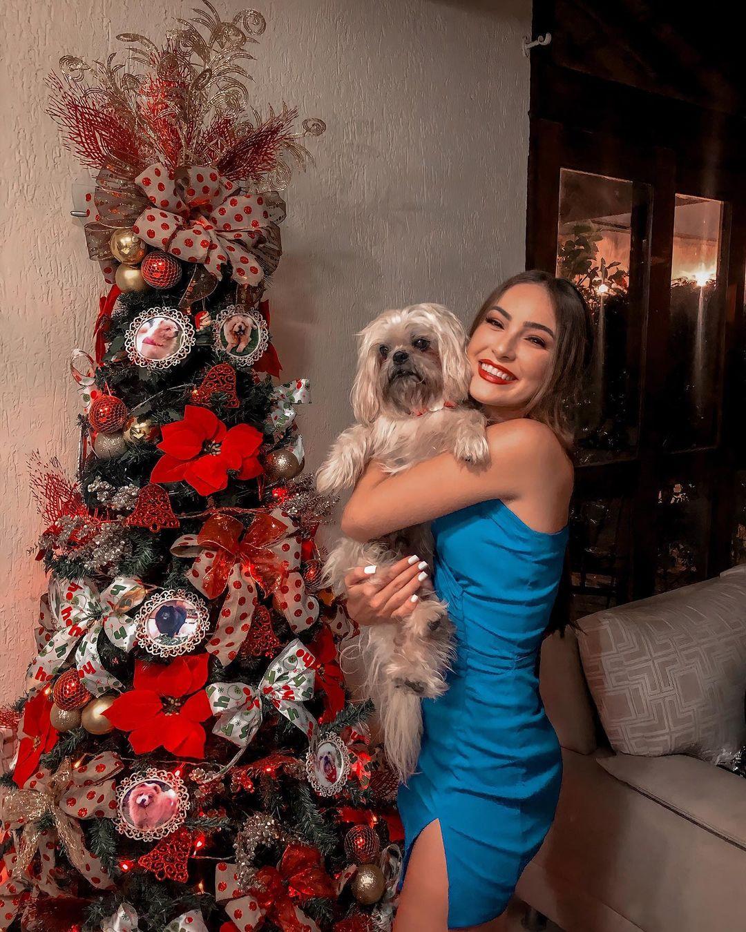 anne karoline lisboa, miss simpatia de miss brasil mundo 2019. 13211711