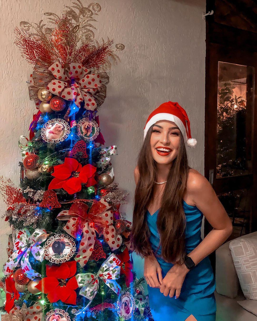 anne karoline lisboa, miss simpatia de miss brasil mundo 2019. 13211712