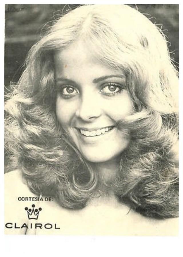 marisol malaret, miss universe 1970. - Página 7 13244711