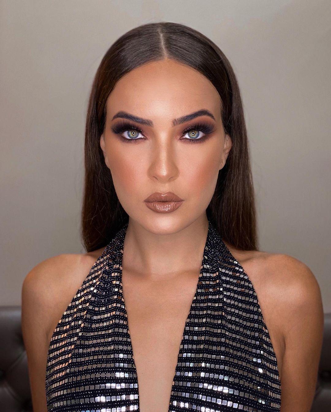 anne karoline lisboa, miss simpatia de miss brasil mundo 2019. 13264914