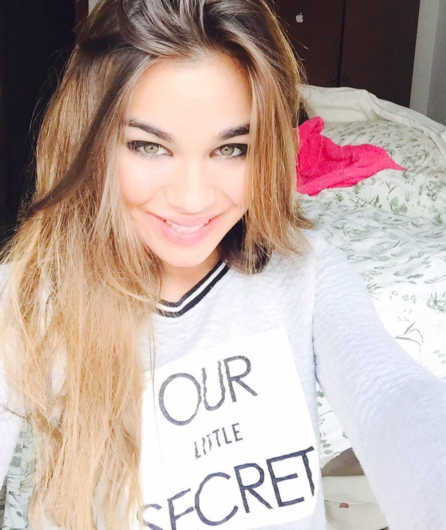 maria del mar aguilera, top 40 de miss world 2019. - Página 6 13402410