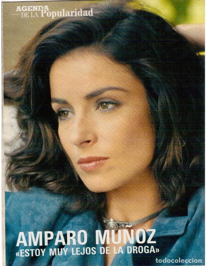amparo munoz, miss universe 1974. † - Página 5 13748310