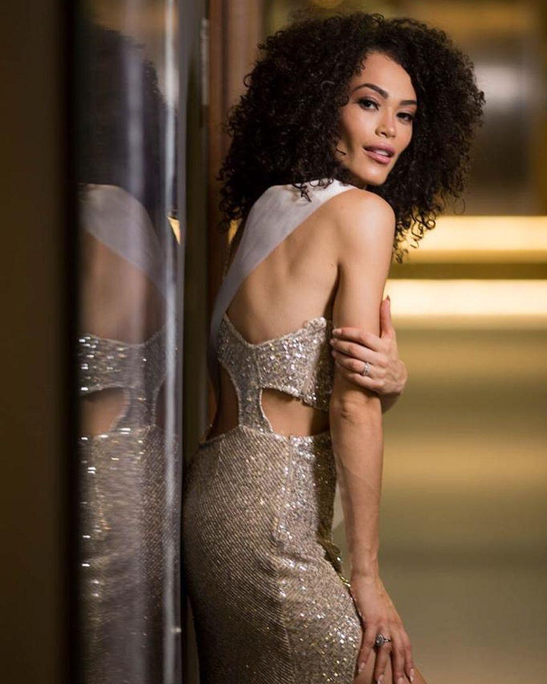 fernanda souza, miss supranational brazil 2019. - Página 10 13756921