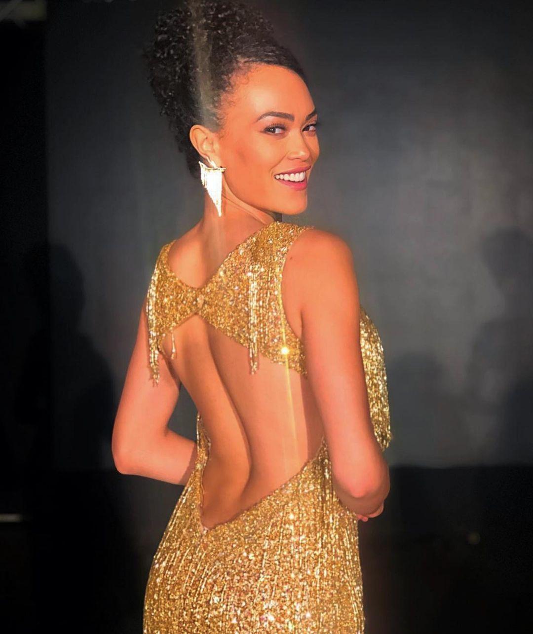 fernanda souza, miss supranational brazil 2019. - Página 10 13756923
