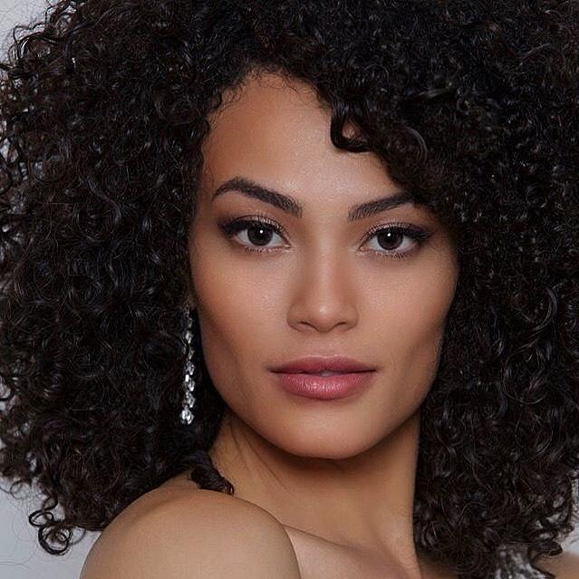 fernanda souza, miss supranational brazil 2019. - Página 11 13756931