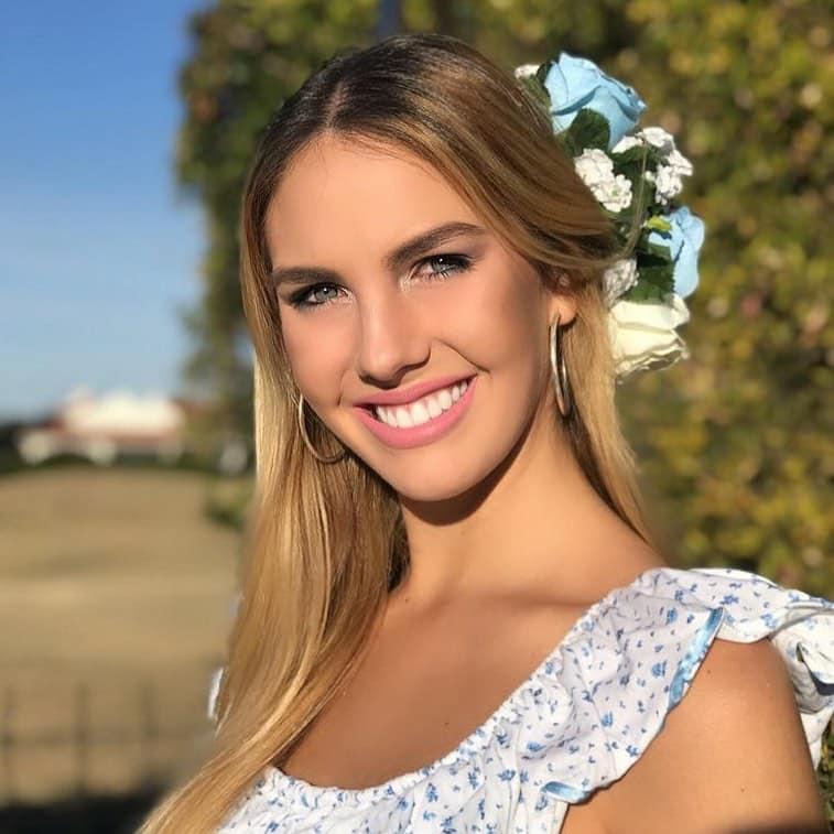 alina akselrad, miss argentina universo 2020. 13759911