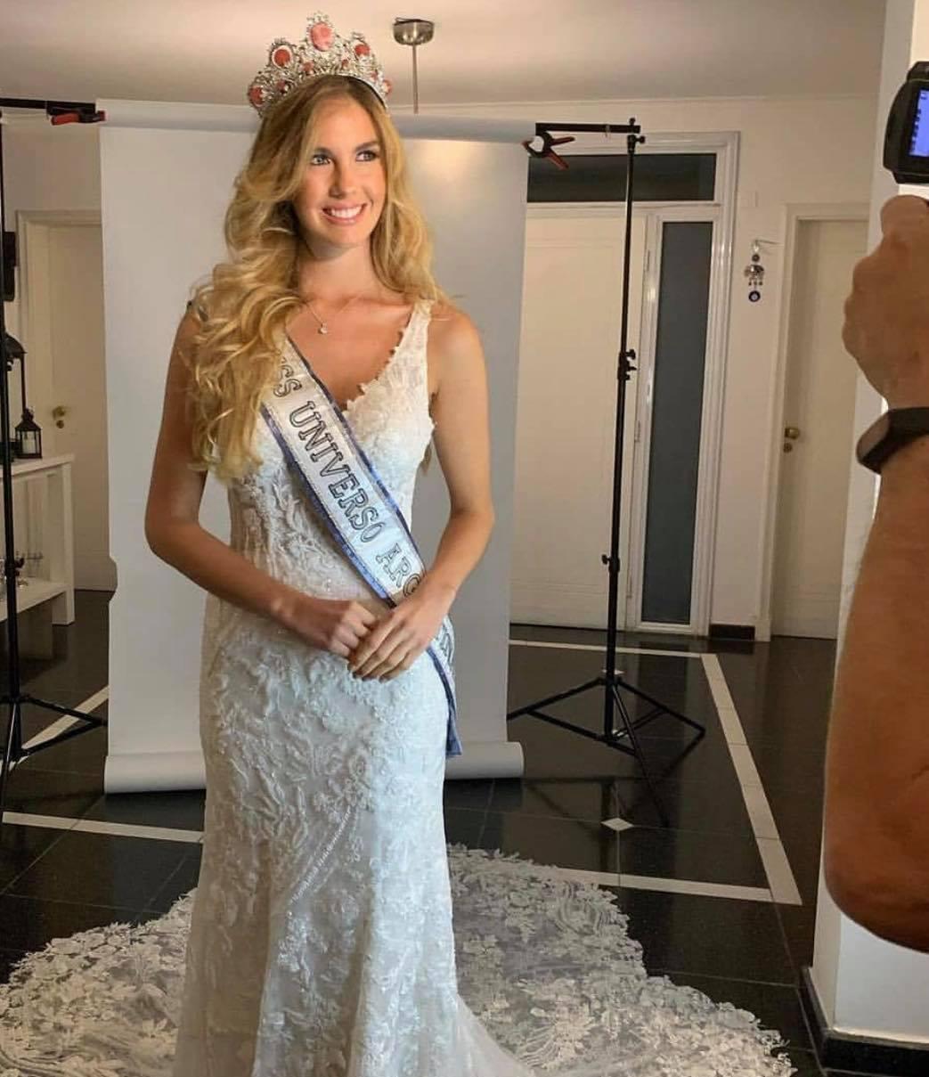 alina akselrad, top 21 de miss universe 2020. - Página 2 13759916