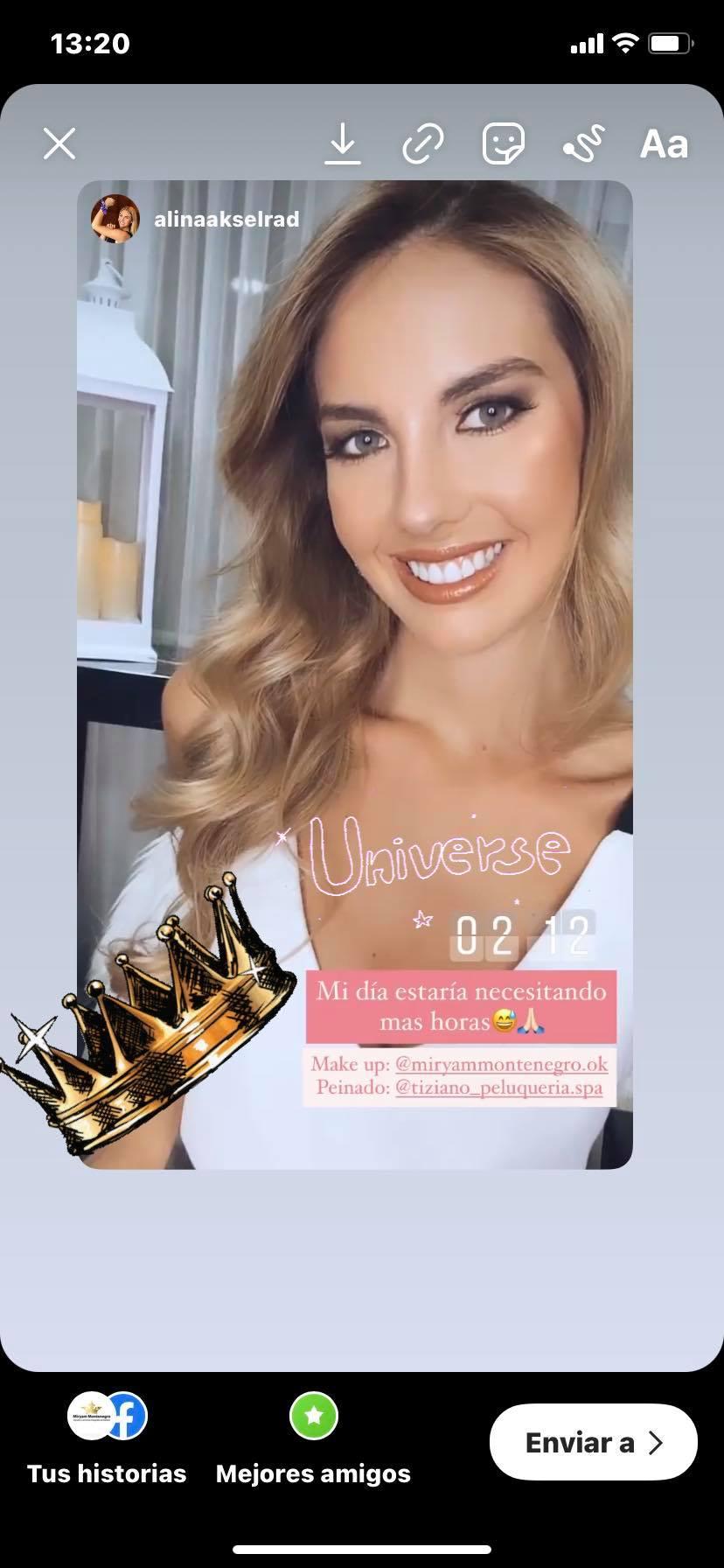 alina akselrad, top 21 de miss universe 2020. - Página 2 13759919