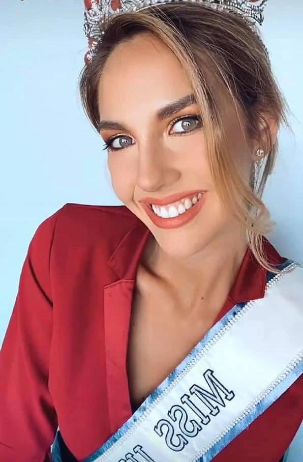 alina akselrad, top 21 de miss universe 2020. - Página 2 13760111