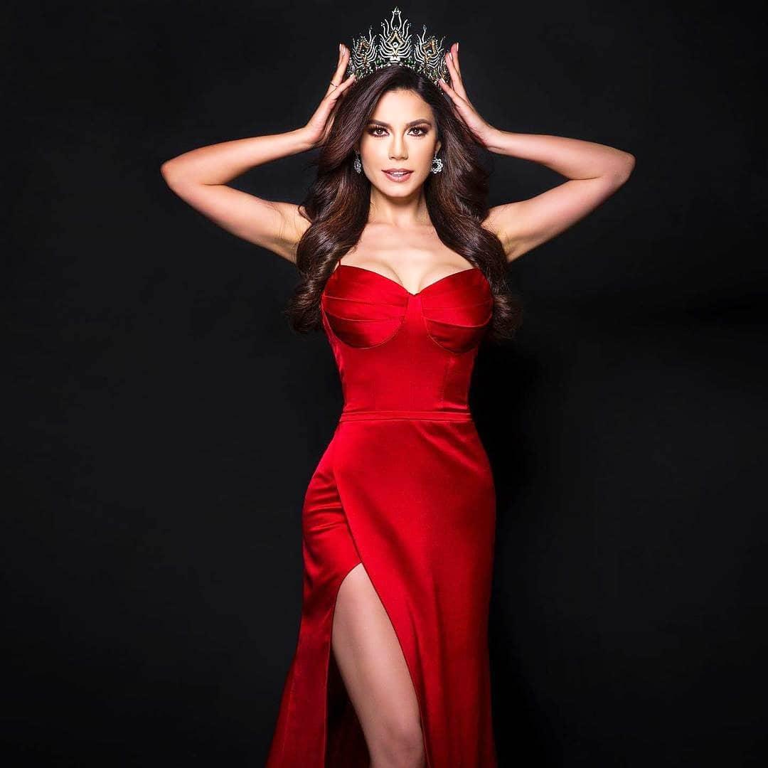 julia gama, miss brasil universo 2020/top 11 de miss world 2014. part II. 13902610