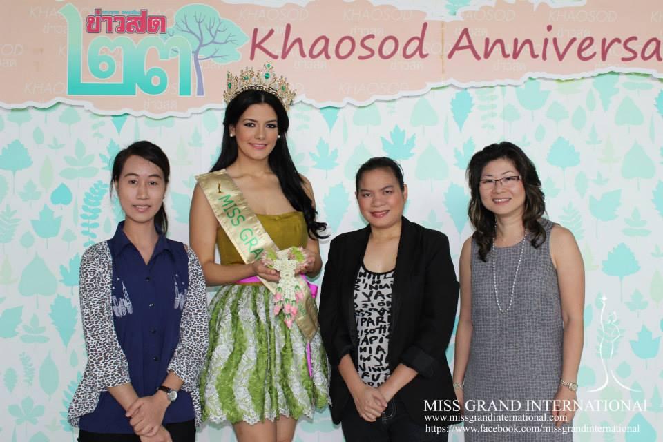 janelee chaparro, miss grand international 2013. - Página 5 14501510