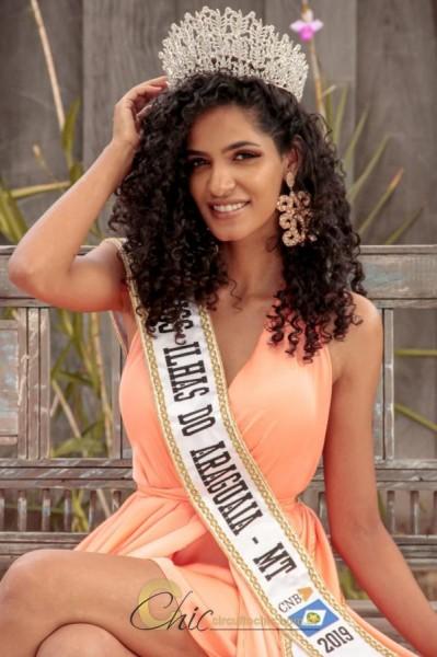 geicyelly mendes, top 20 de miss brasil mundo 2019. 14592011