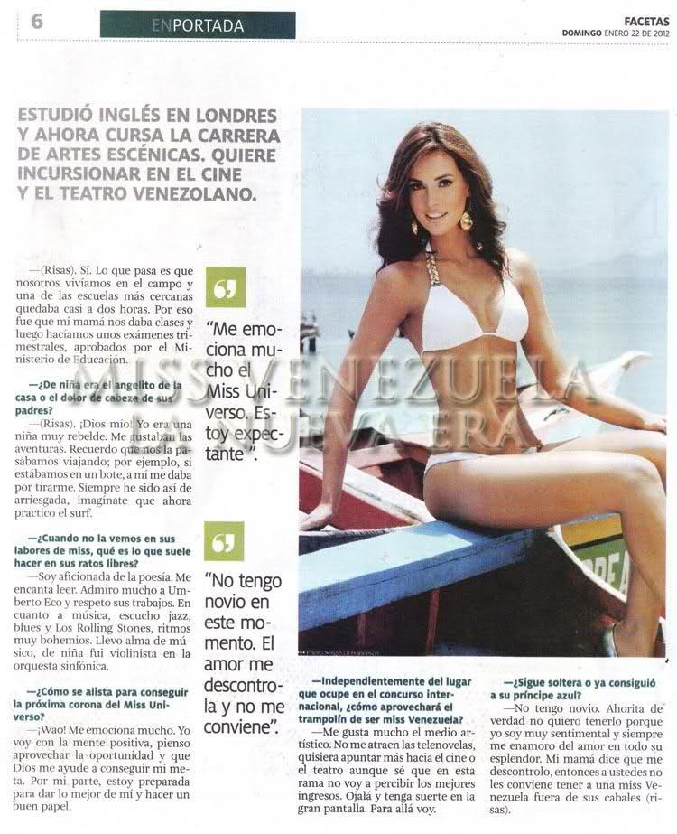 irene esser, top 3 de miss universe 2012. - Página 4 14bc9810