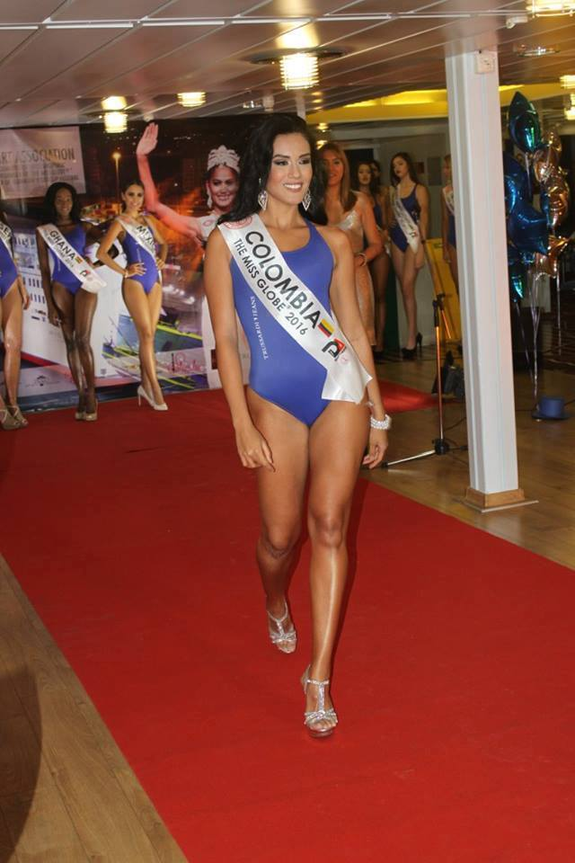 yenny katherine carrillo, top 20 de miss earth 2019/reyna mundial banano 2017. - Página 2 15171010