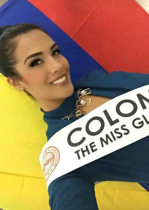 yenny katherine carrillo, top 20 de miss earth 2019/reyna mundial banano 2017. 15192710