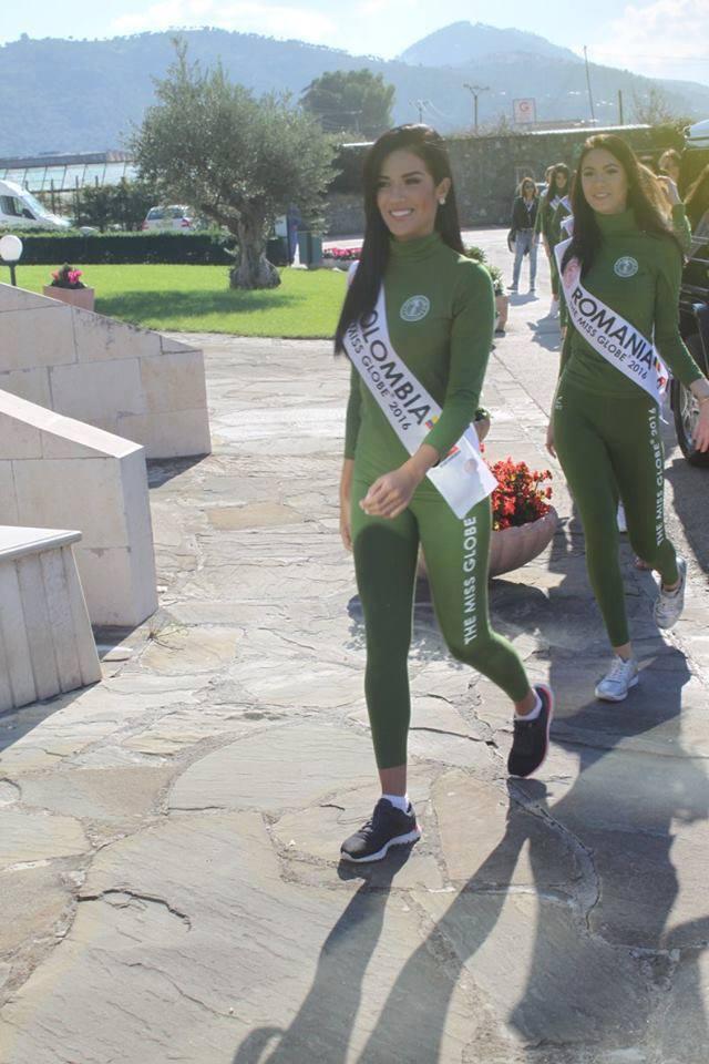 yenny katherine carrillo, top 20 de miss earth 2019/reyna mundial banano 2017. - Página 2 15230710
