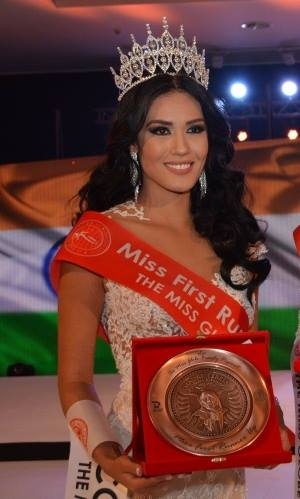 yenny katherine carrillo, top 20 de miss earth 2019/reyna mundial banano 2017. 15241110