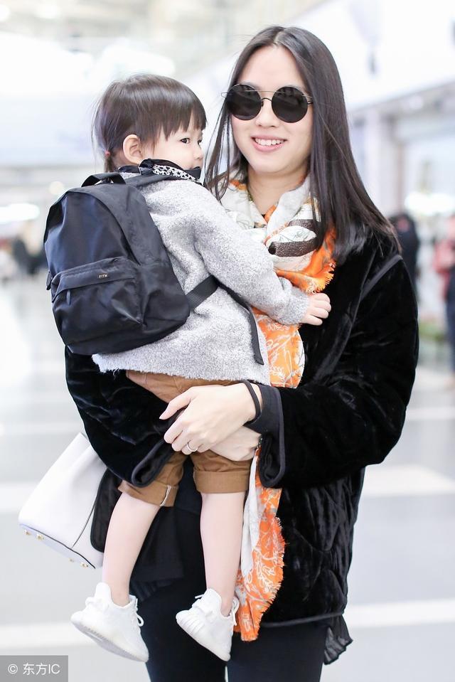 zilin zhang, miss world 2007. - Página 13 15345710
