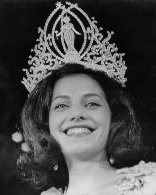 ieda maria vargas, miss universe 1963. - Página 3 15756710