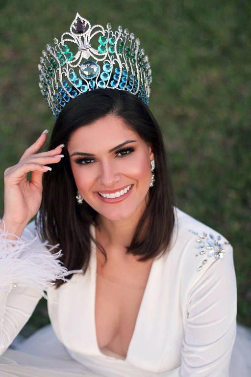 elis miele, top 5 de miss world 2019. - Página 39 15761810