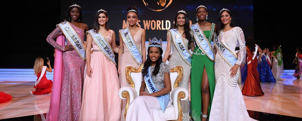 elis miele, top 5 de miss world 2019. - Página 40 15767810
