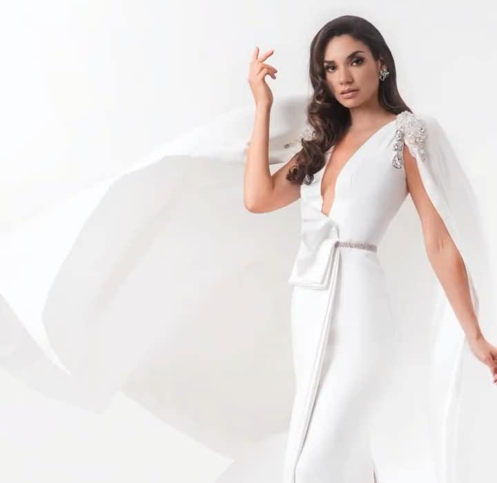 maricielo gamarra, top 21 de miss grand international 2020. - Página 12 16174511