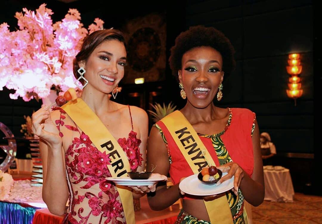maricielo gamarra, top 21 de miss grand international 2020. - Página 11 16221410