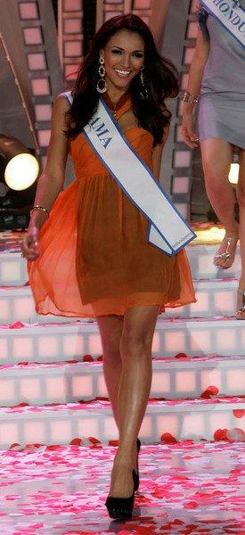 karina pinilla, miss supranational 2010. 16259910