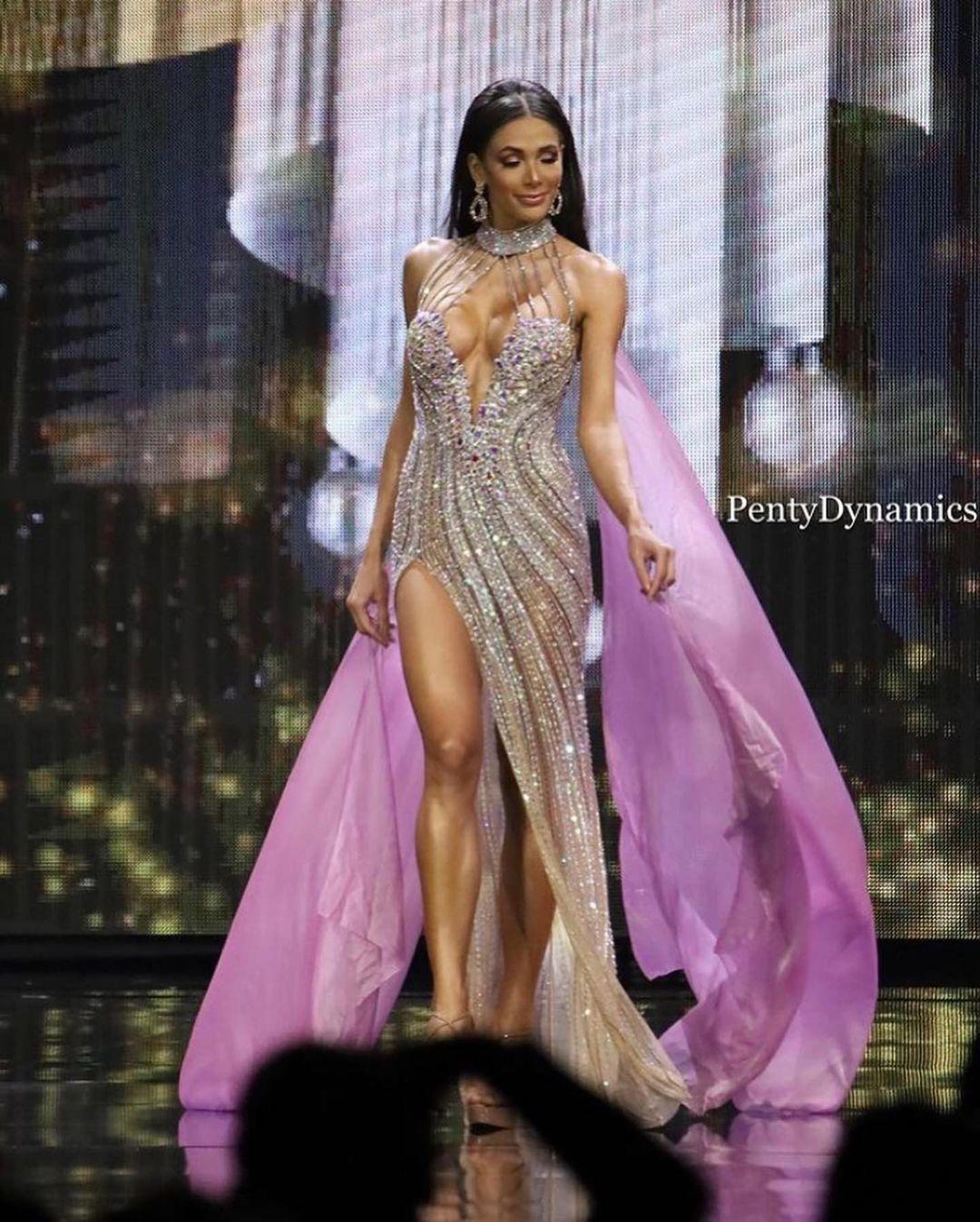 lala guedes, top 5 de miss grand international 2020. - Página 63 16327910