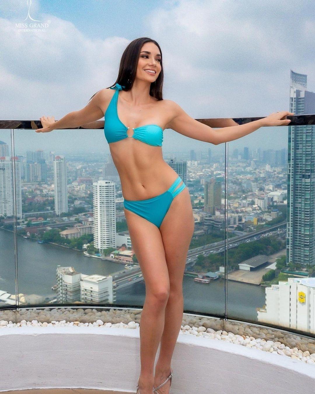 maricielo gamarra, top 21 de miss grand international 2020. - Página 11 16334910