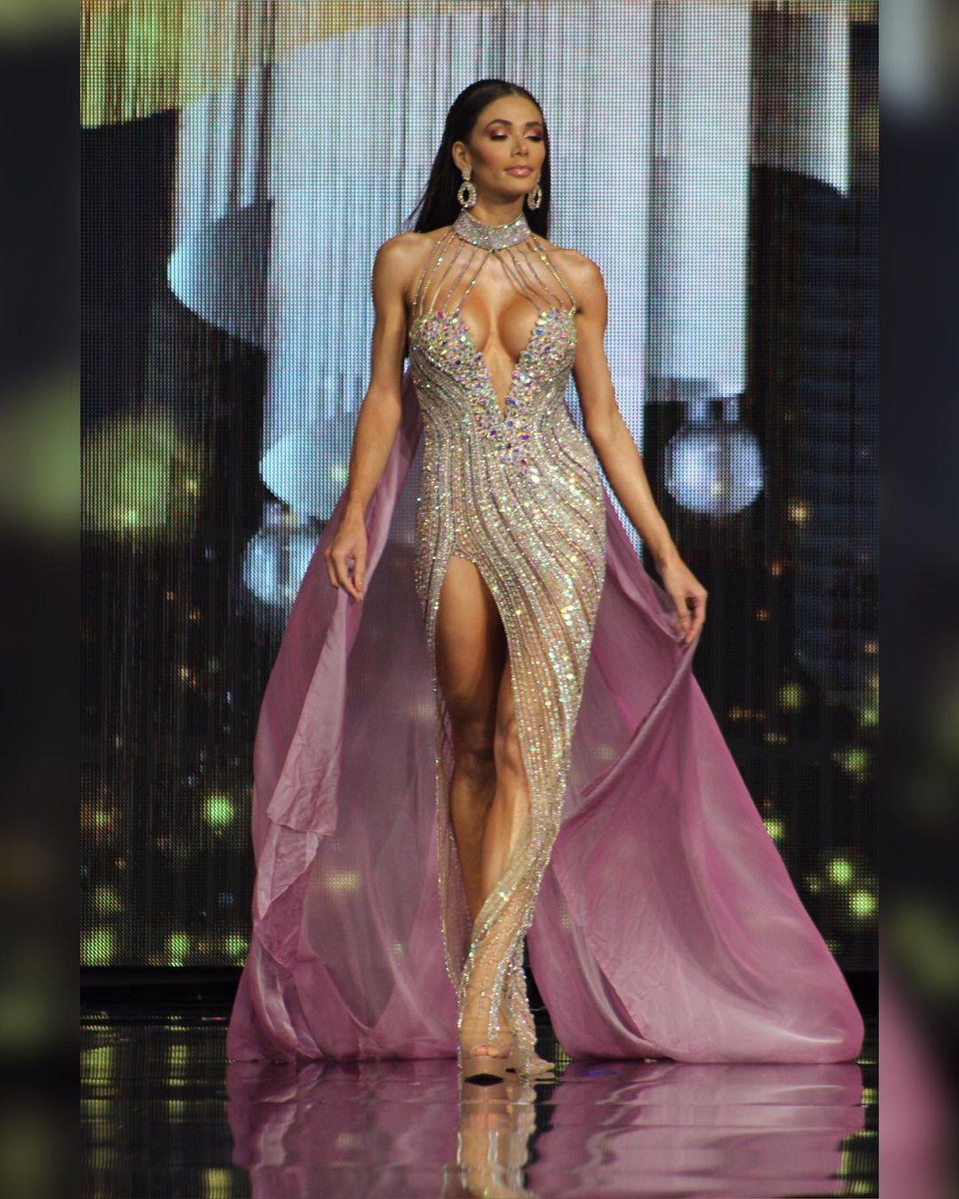 lala guedes, top 5 de miss grand international 2020. - Página 63 16377011