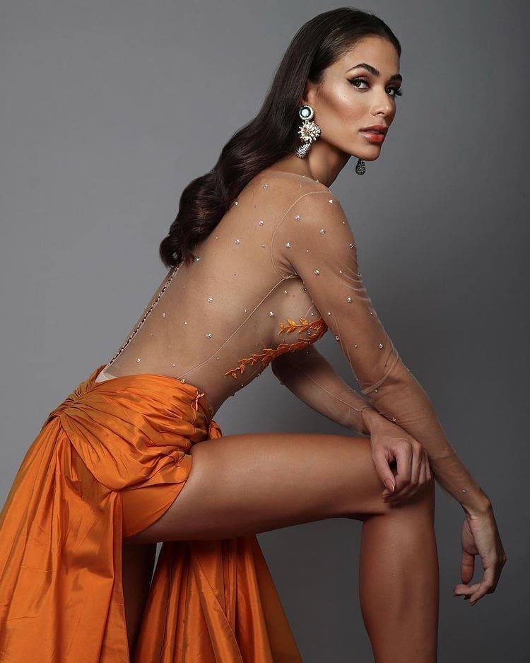 lala guedes, top 5 de miss grand international 2020. - Página 63 16411210