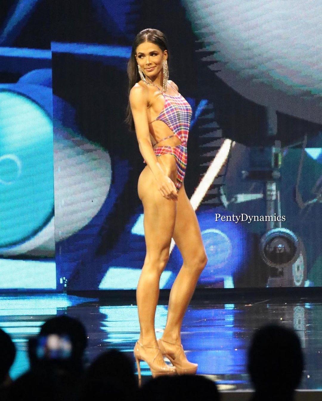 lala guedes, top 5 de miss grand international 2020. - Página 62 16411610