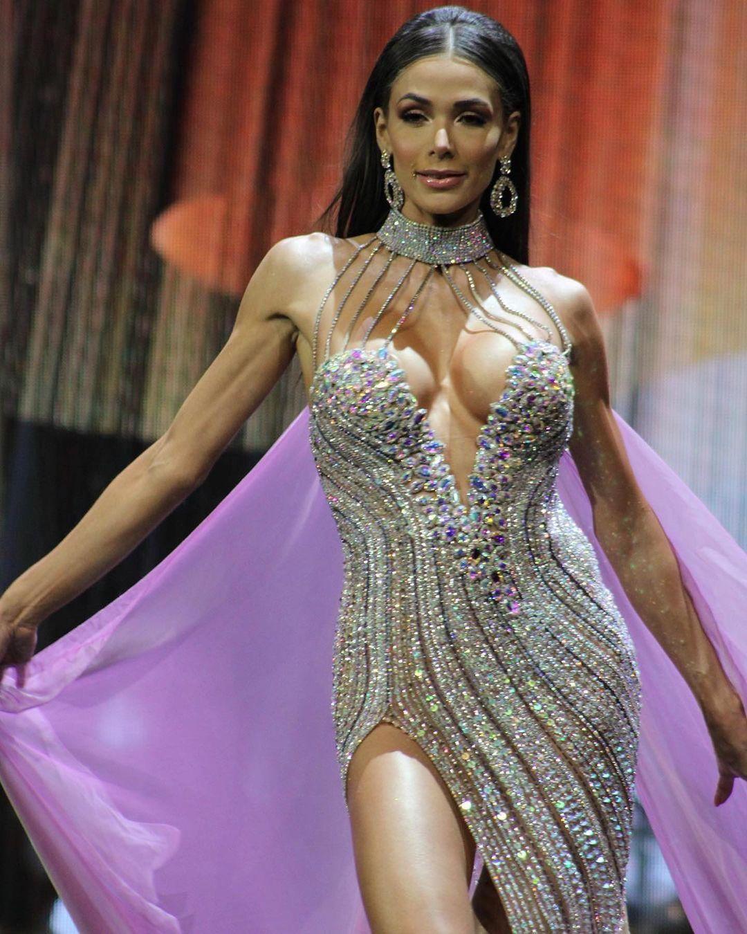 lala guedes, top 5 de miss grand international 2020. - Página 62 16413310