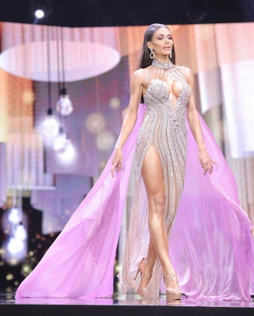 lala guedes, top 5 de miss grand international 2020. - Página 62 16433210